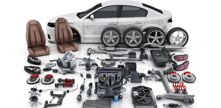 mantenimientos-coches-alarga-la-vida