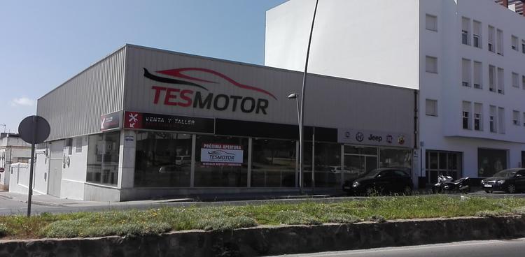 -nos-trasladamos-nuevas-instalaciones-marcos-cortes-automocion-ahora-t-s-m-t-r