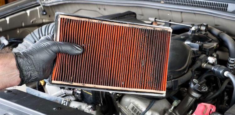 filtros-del-coche-que-sirven-cuando-cambiarlos