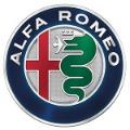 Alfa Romero