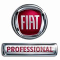 Fiat Profesional